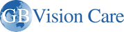 GB Vision  Care Logo.png