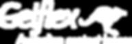 Gelflex White Logo.png