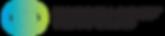 OOGP Logo.png