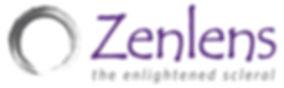 Zenlens_Logo.jpg