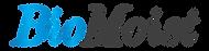 BioMoist png Logo.png