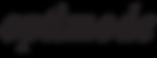 Optimode Logo.png