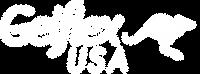Gelflex USA White Logo.png