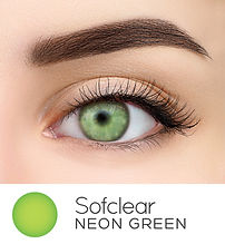 105 Neon Green Enhance Web 2021 V1.jpg