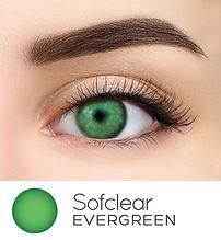 105 Evergreen Enhance Web 2021 V1.jpg