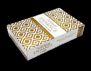 Sofclear Enhance Box 1.png
