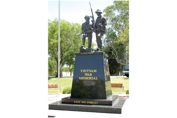 Vietnam War Memorial James Martin.jpg