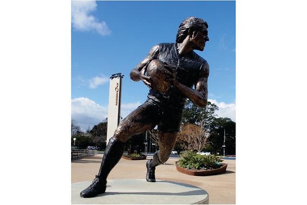 Russell Ebert Adelaide Oval.jpg