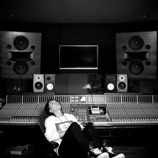 "2013.08.28 Released Japanese Dream Records  松下優也 #musicoverdose [Album] M-2 ""Up To You""  Music : 7th Avenue Arrangement : 7th Avenue Lyrics : U"
