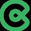 NewGreen_logo.png