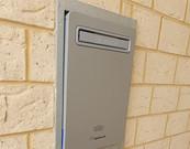 Hot Water Unit Install.jpg
