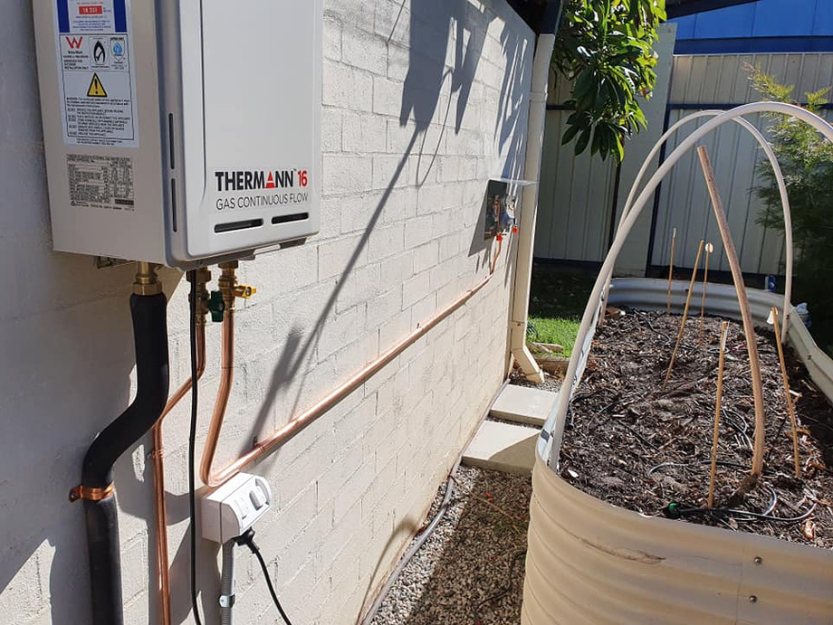 Hot Water Unit Install 2.jpg