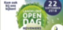Kom ook naar de Open Dag !.jpg