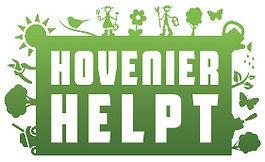 logo hovenierhelpt_edited.jpg