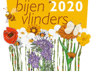 Landelijke zaaidag 2020