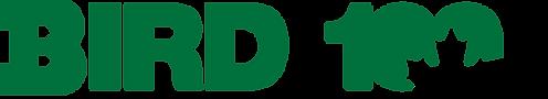 100 Year Logo w Bird Logo_colour.png