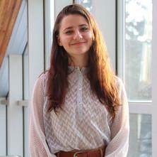 Aline Ljubichich