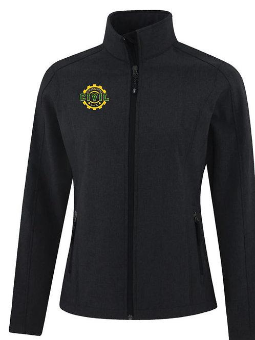 Jacket + Pint Combo