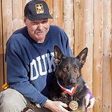 Bill - Dog Training Director