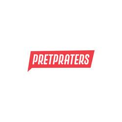 PRETPRATERS