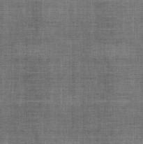 Desert Mudcloth Solid . Storm Linen