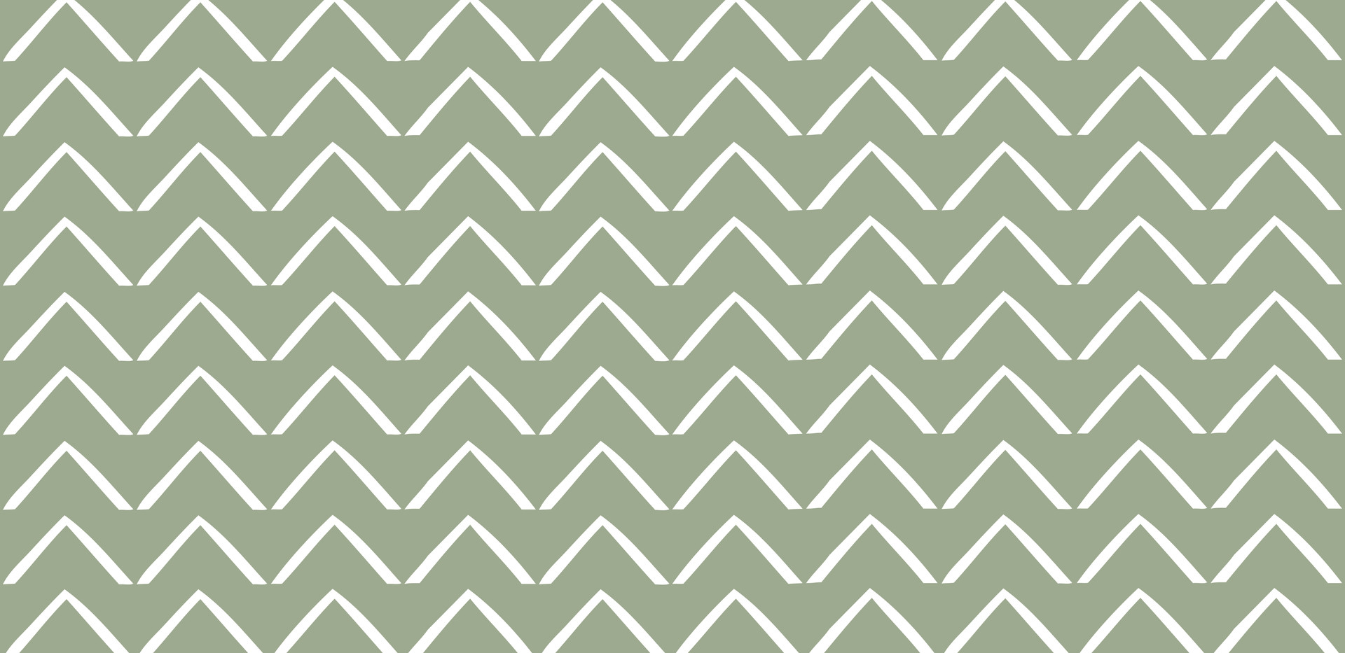 ZigZag Arrows . Sage