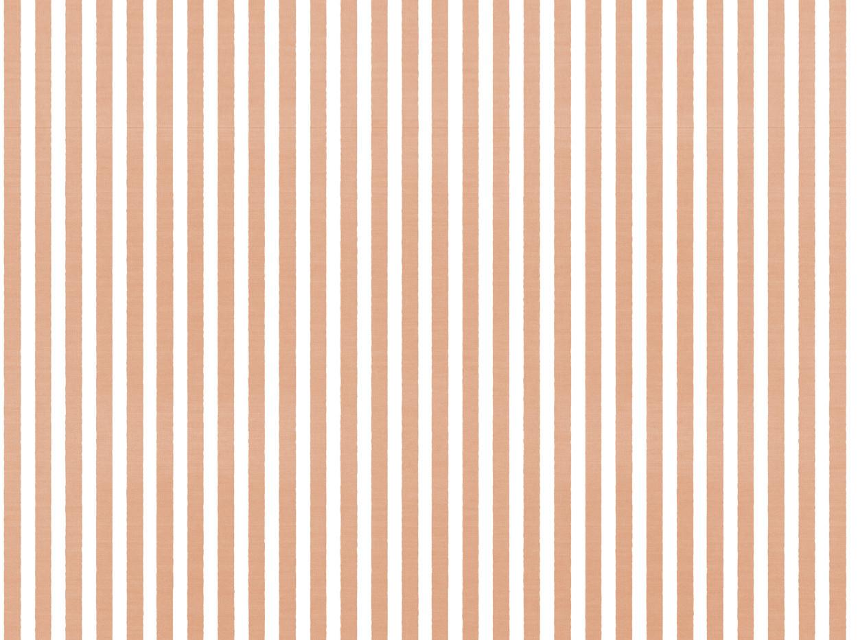 Denim Stripes . Desert