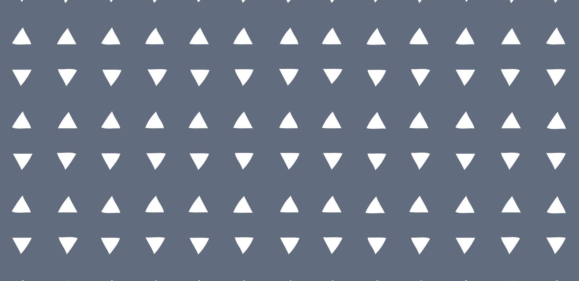Tiny Triangles . Lagoon fp