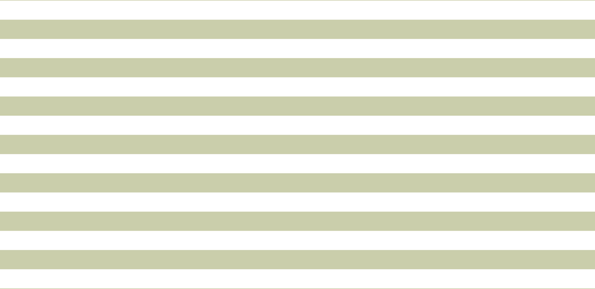 Cabana Stripe . Lichen fp