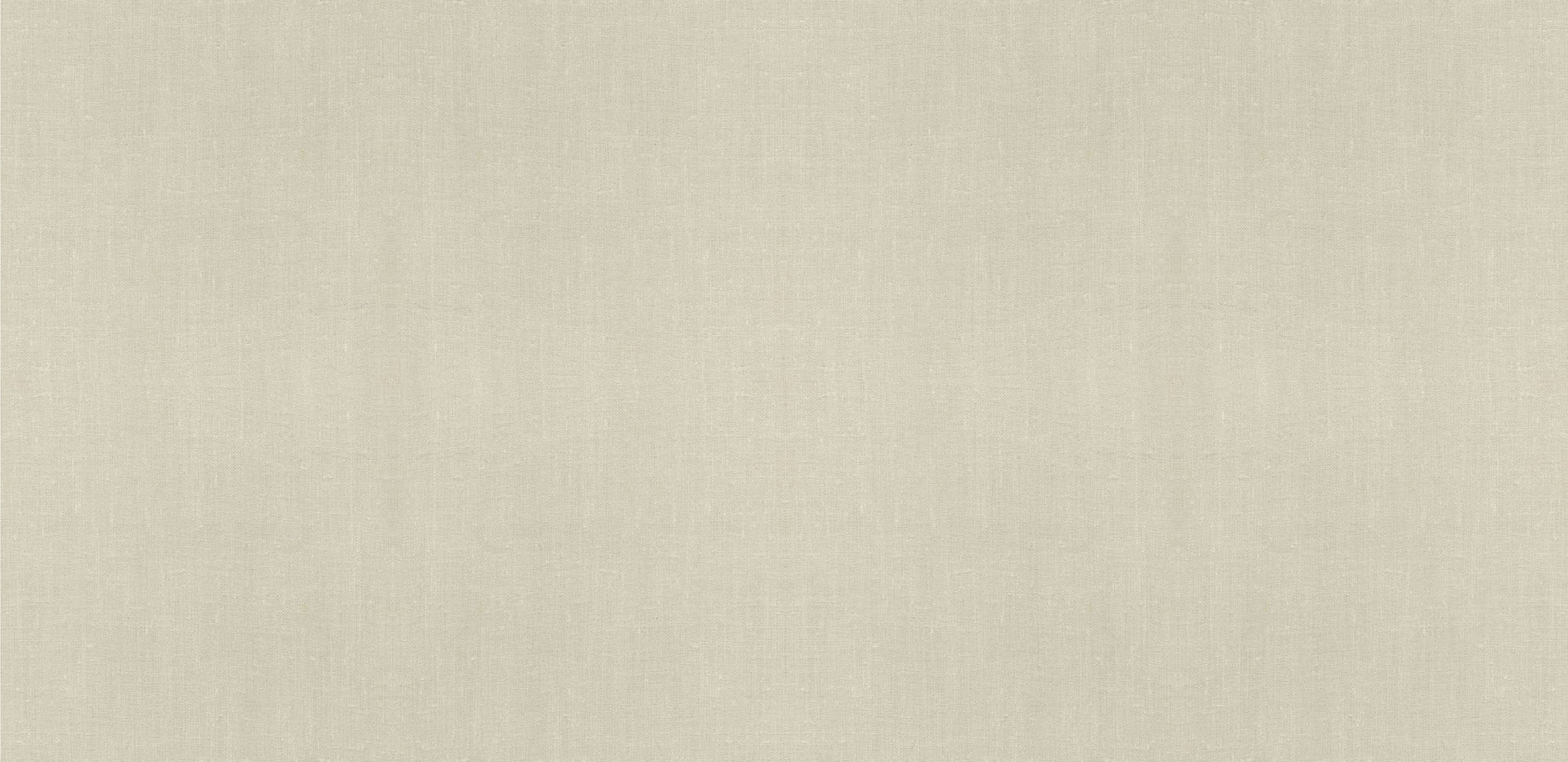 Color Block Linen . Neutral Solid