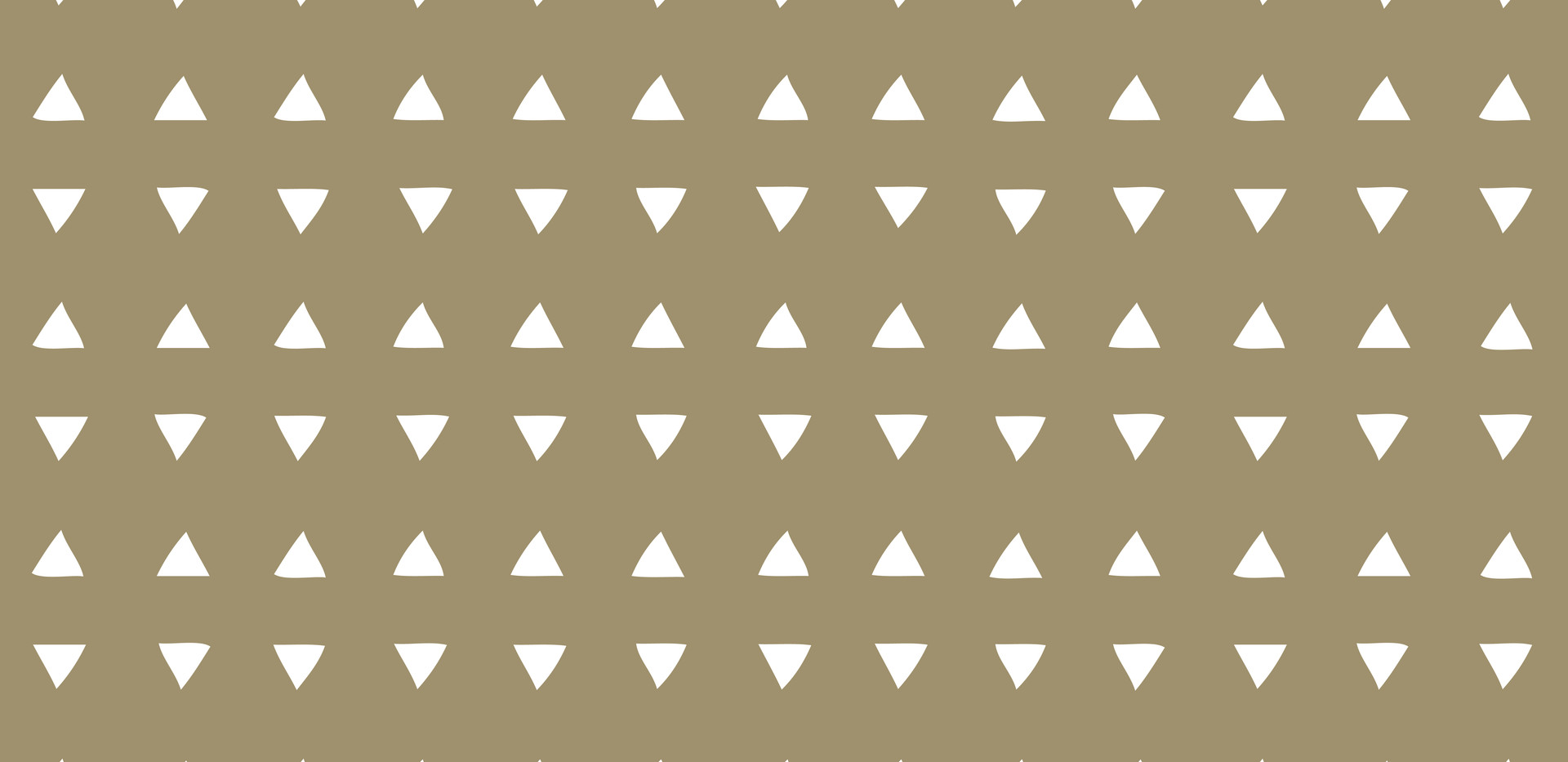 Tiny Triangles . Fatigue