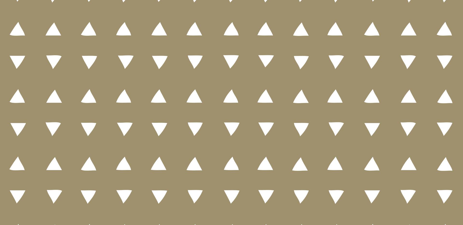 Tiny Triangles . Fatigue