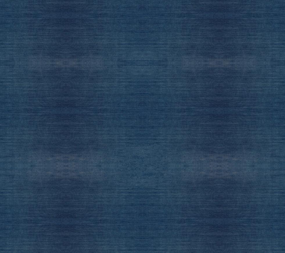 Denim . 501 Original Blue . Solid