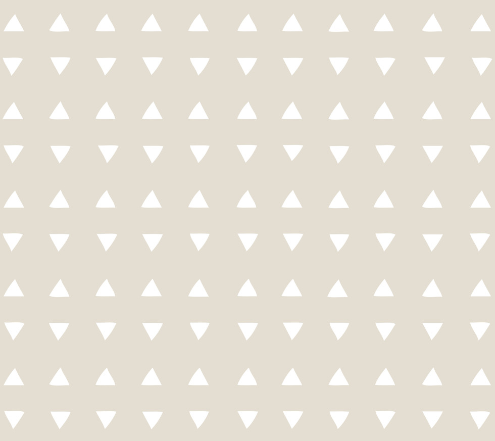 Tiny Triangles . Latte