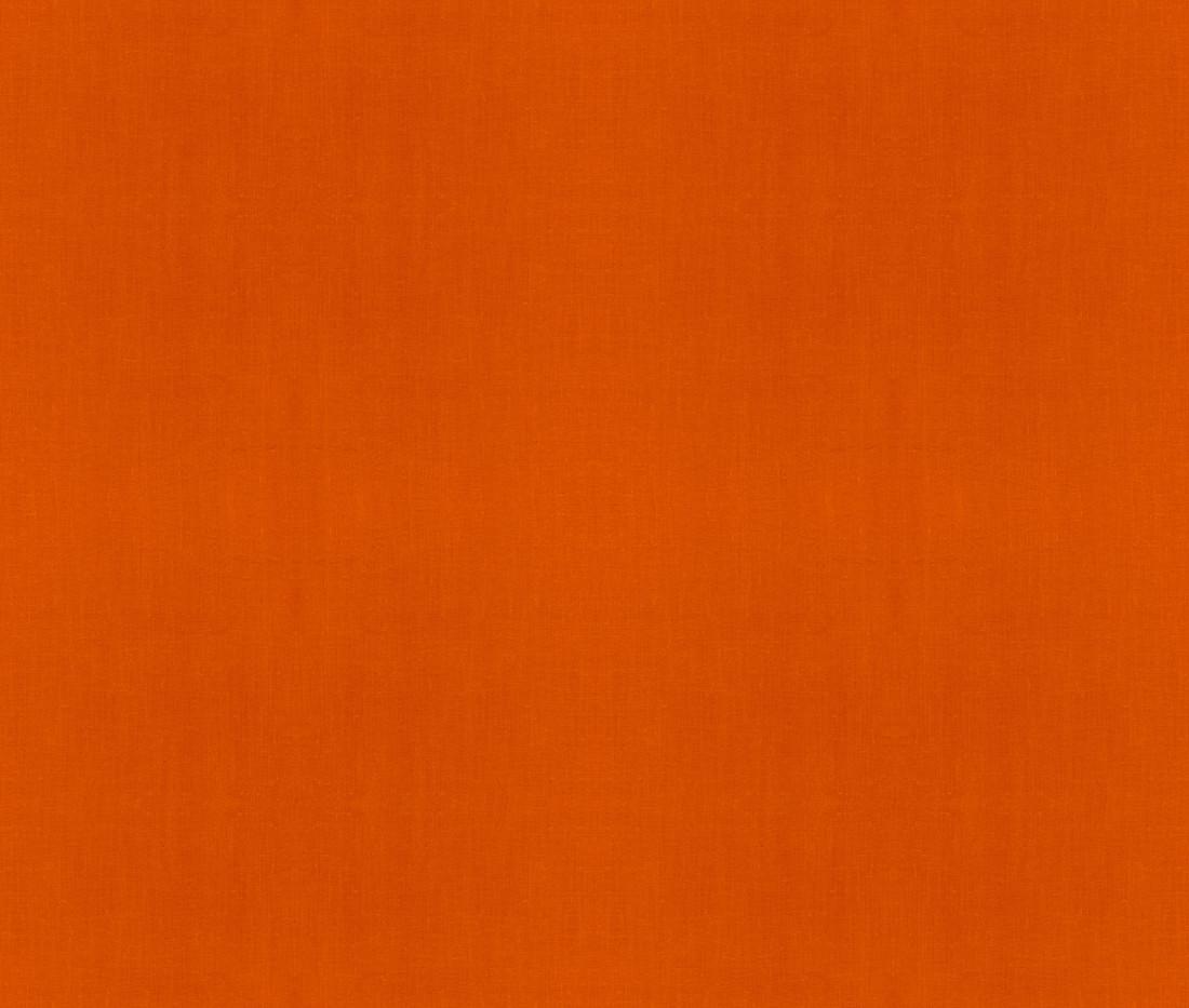 Neutral Linen . Burnt Orange . Solid