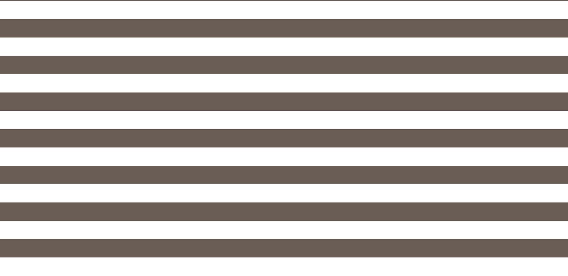 Cabana Stripe . Adobe