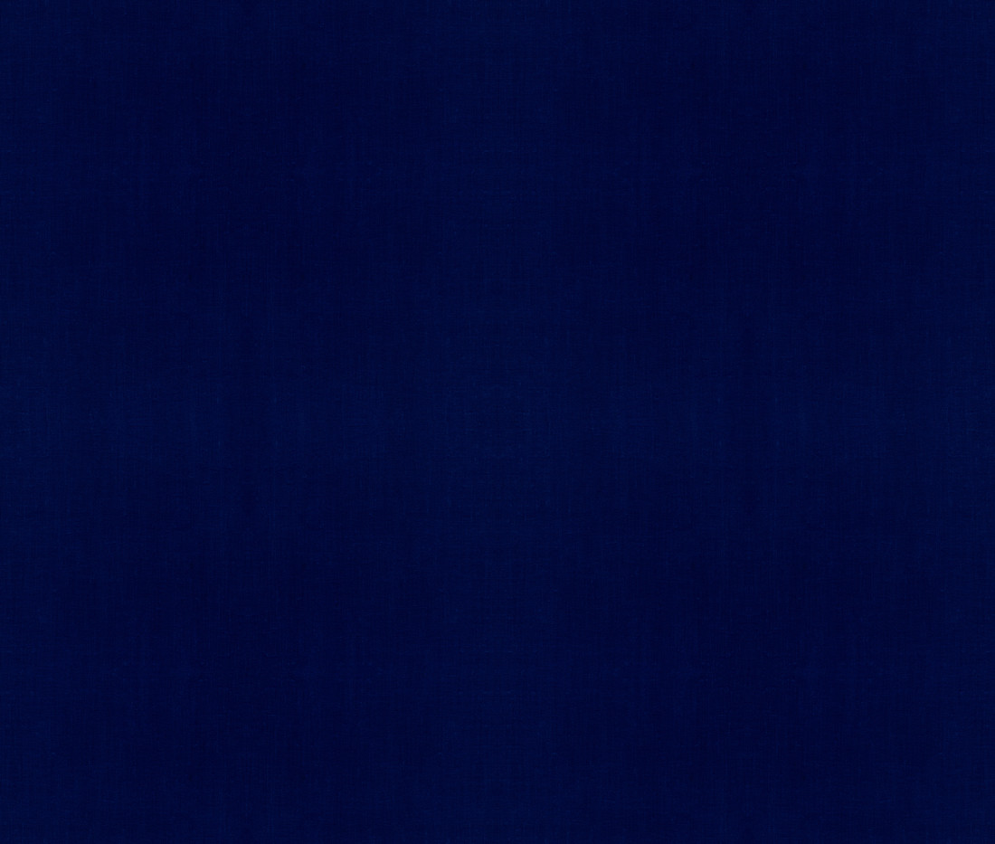 Neutral Linen . Cabana Blue . Solid