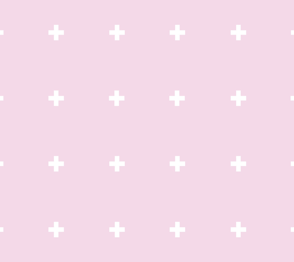 + + + . Pretty Pink Plus Signs