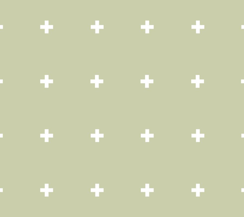 + + + . Lichen fp Plus Signs