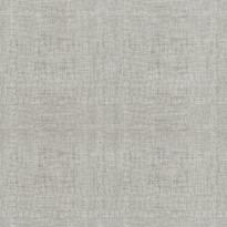 Desert Mudcloth Solid . Silver Linen