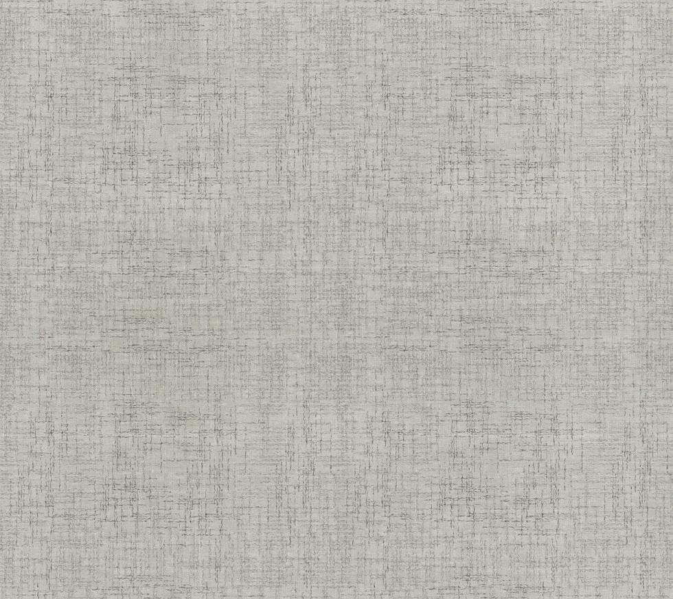 Desert Linen Mudcloth . Summer Sage Stra