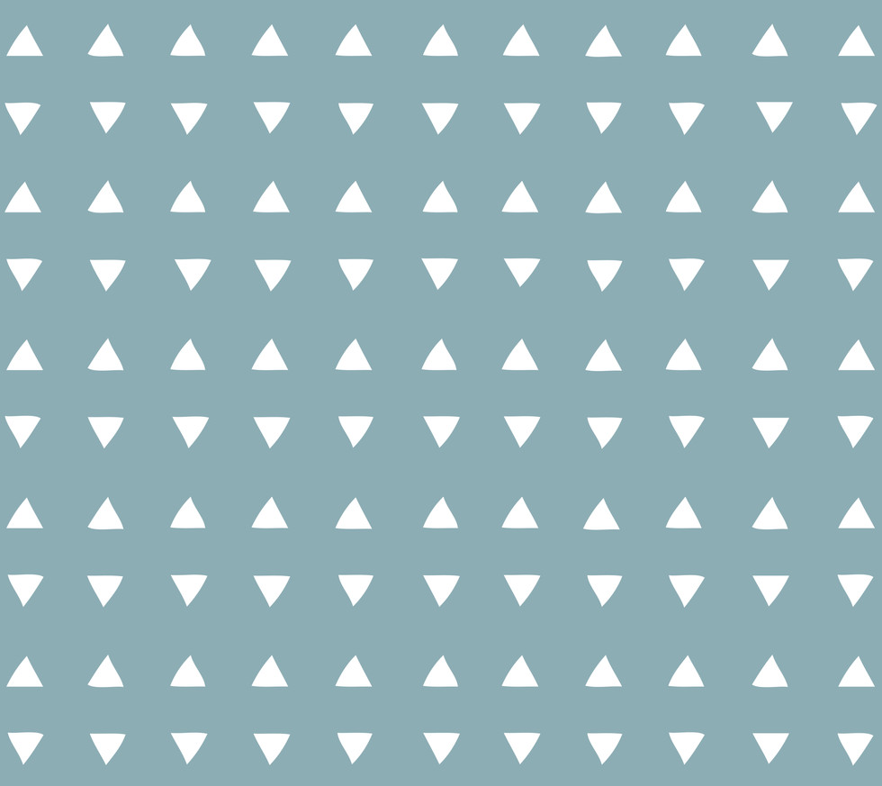 Tiny Triangles . Mist