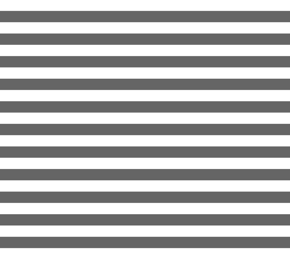 Cabana Stripe . Tungsten