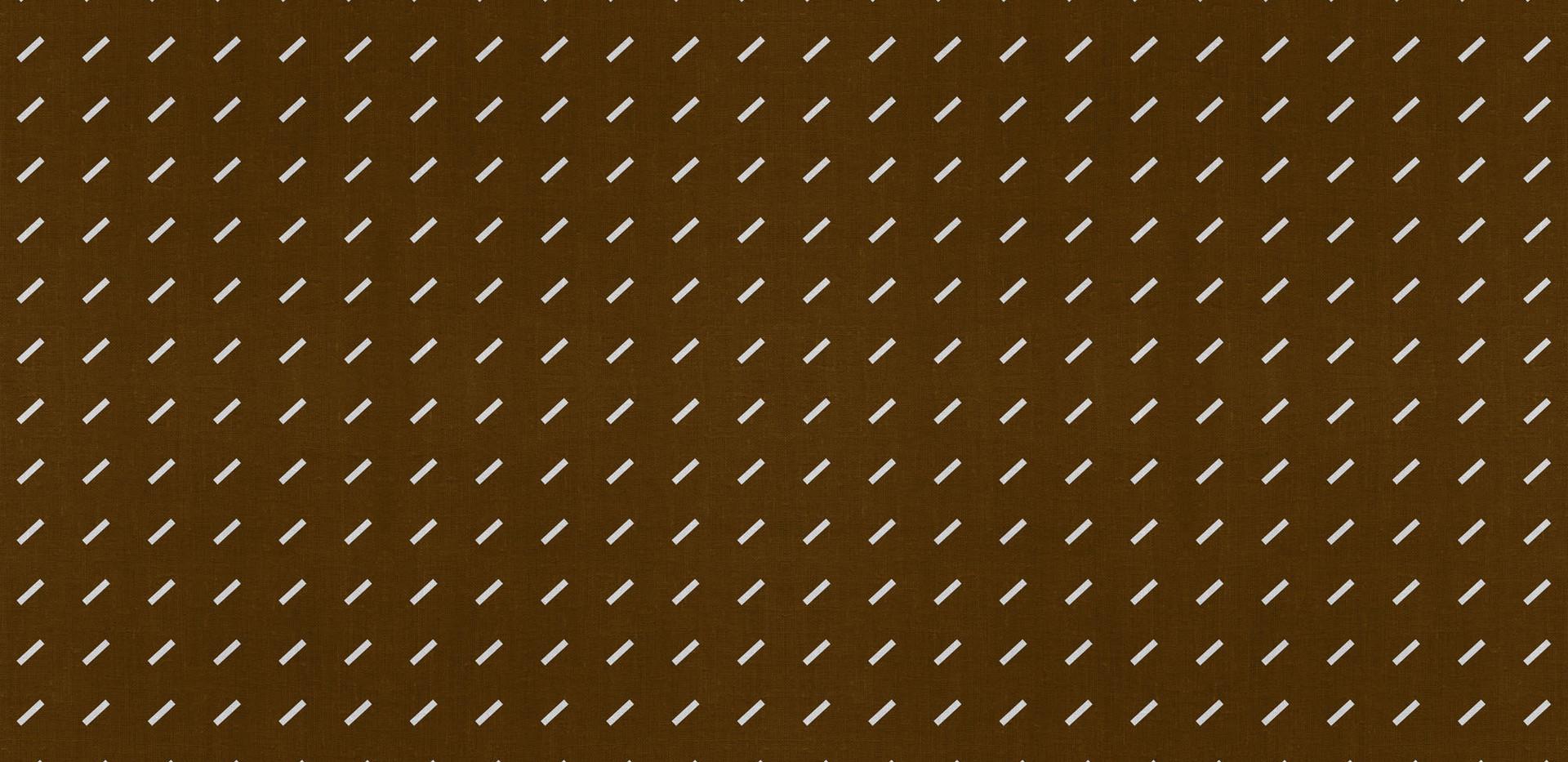 Dash Dash Linen . Espresso