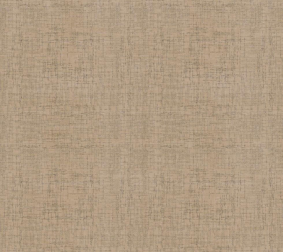 Desert Linen Mudcloth . Strata Sand