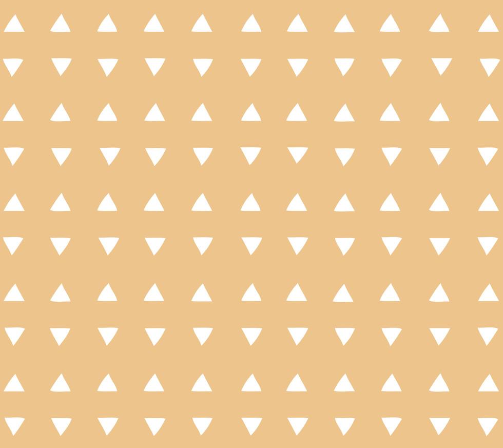 Tiny Triangles . Clay