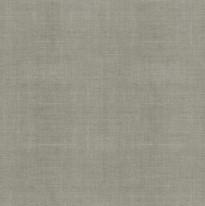 Desert Linen Mudcloth . Sage Solid