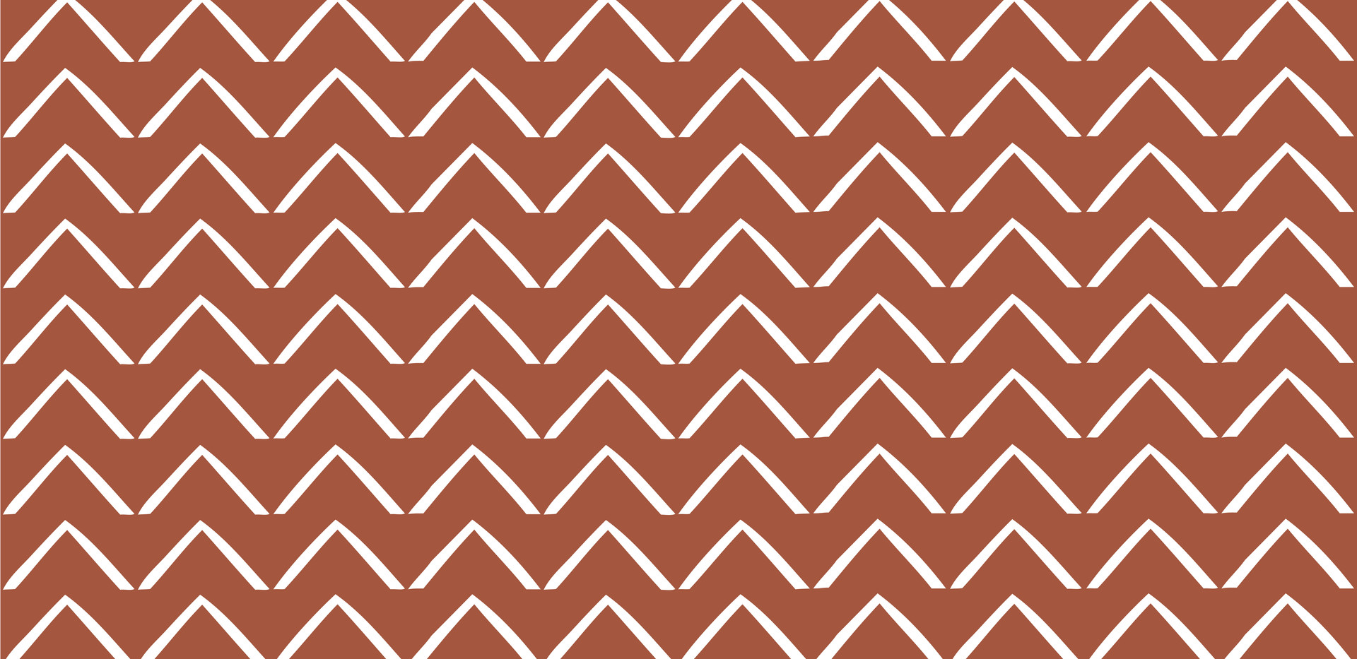 ZigZag Arrows . Brick