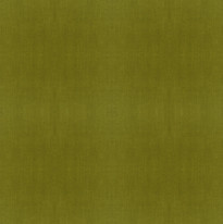Dash Dash Linen . Mid-Century Olive . So