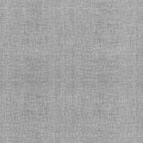Desert Linen Mudcloth . Strata Silver So